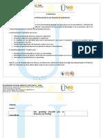 E-portafolio Unidad 2