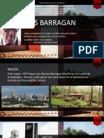 LUIS BARRAGAN FULL.pptx