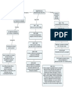 CONCEPTOS PSICOPATOLOGIA  EVOLUTIVA.pdf
