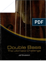 298058397-Double-Bass-the-Ultimate-Challenge-Jeff-Bradetich.pdf