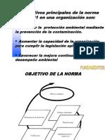 planificacion ambiental