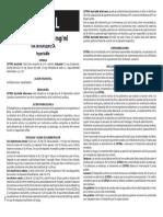 Lotrial7481.pdf