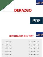 CLASE_LIDERAZGO__48048__.pdf