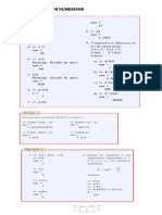 Ejemplos de Mat Lab 1