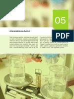 Equilibrio Quimico.pdf
