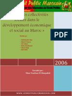 Roles collectivités et developpement.pdf