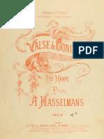 IMSLP113520-PMLP231763-HASSELMANS_valse_de_concert.pdf