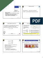 343665315-Tema-7-Cinetica-quimica-C-Web.pdf