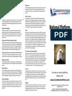 Platform-in-Brief.pdf