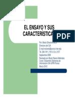 ENSAYO_1.pdf