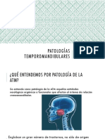 Patologías-Trastornos-Temporomandibulares.pptx
