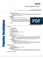 982Pinus radiata.pdf