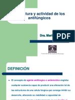 Estructura y actividad de los antifungicos.pdf