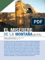Dialnet ElMiserereDeLaMontanaAutol 2515174 (1)