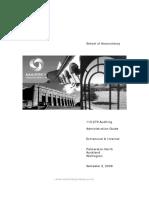 Auditing question Massey.pdf
