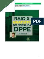 Raio-x Gratuito Defensoria Pública de Pernambuco- João Duque, Felipe Duque e Daniella Duque-PDF(1)