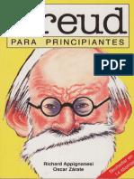 259312991-Freud-Para-Principiantes.pdf