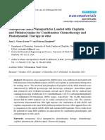 nanomaterials-05-02302