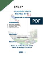 133309136-Lab-3-Medicion-de-presion.docx