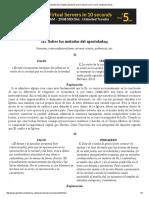 Compendio de verdades oportunas que se oponen a los errores contemporáneos.pdf