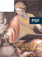 apocalipsis-de-s-juan.pdf