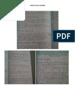 Consultas en Cuaderno