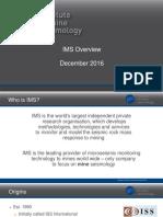 About IMS_Dec2016_WS.pdf