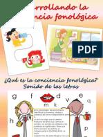 desarrollandolaconcienciafonologica-150705222647-lva1-app6892.pptx