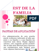 testdelafamilia-151011211207-lva1-app6891.pptx