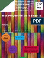 informaticaiii-151023182831-lva1-app6891.pptx