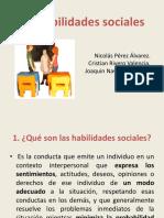 las-habilidades-sociales-1200032122120303-2.ppt