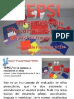 tepsipresentacin-090602211526-phpapp01.ppt