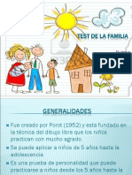 laminasdeinformaticatestdefamilia-150123140253-conversion-gate01.ppt