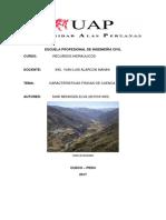 Informe Cuenca Antabamba-1