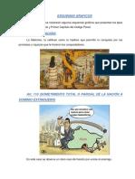 TRABAJO PRÁCTICO No 4 - Esquemas Gráficos TP 1er CAP.docx