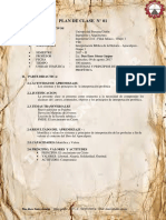 Forma 8-1 Sesion 01.pdf