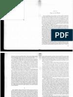 Panofsky - Capítulo IX - Roger van der Weyden