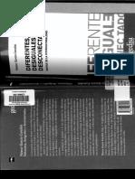 Garcia Canclini.pdf