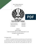 Draft Media Permainan.docx
