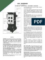 WOODWARD UG-8.pdf