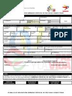346366882-Planilla-de-Inscripcion-Escuela-de-Iniciacion-Deportiva-2.pdf