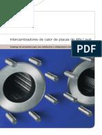 intercambiadores de calor de placas y juntas _MLine.pdf