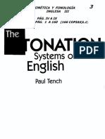 Phonetics - PT