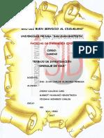 AÑO DEL BUEN SERVICIO AL CIUDADANO TRABAJO DE DRENAJE DE VÍAS . EXPOSICIÓN CORREGIDO.pdf