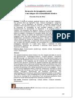 9631-44229-1-PB.pdf