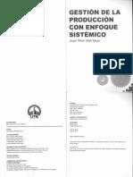 documents.tips_gestion-de-la-produccion-con-enfoque-sistemico.pdf