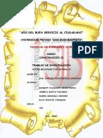 TRABAJO DE EXPOSICIÓN ADOBE MEJORADO CON GEOMALLA FINAL CORREGIDO .pdf