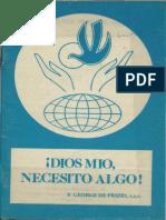 !DIOS MIO NECESITO ALGO!.pdf