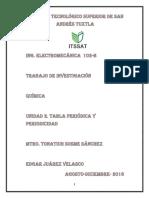 Juarez Velasco2