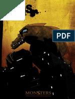 262185398-Bigger-Bads-pdf.pdf
